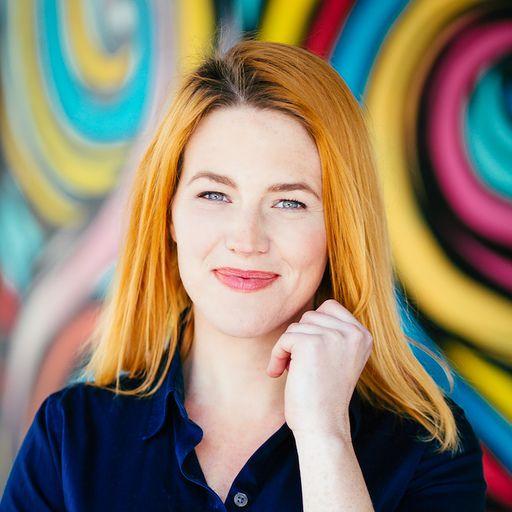 Rebecca Nava