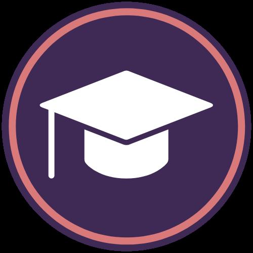 CSPS Digital Academy - L'Académie du numérique de l'ÉFPC