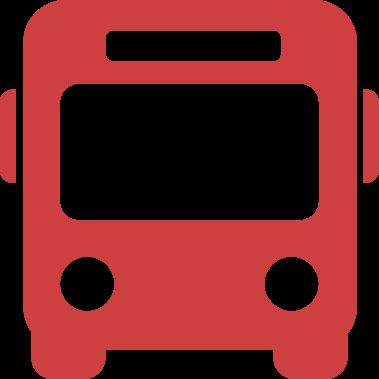 Busrides | Trajets en bus